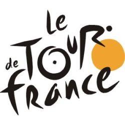 wedden op de Tour de France