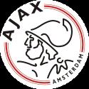 Wedden op Ajax