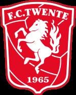 Wedden op Twente