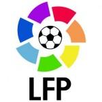 Spaanse voetbal weddenschappen la liga