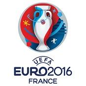 Online wedden op Voetbal, Sport en andere live weddenschappen afsluiten online