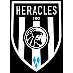 Wedden op Heracles
