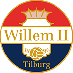 Willem II KNVB bekerwinnaar 2019? Of toch Ajax?
