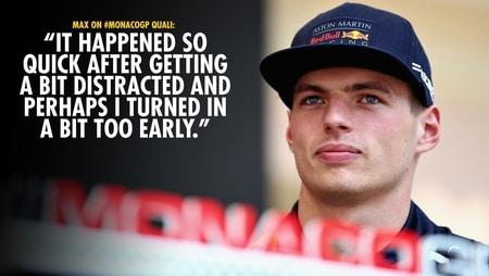 kans op beter resultaat in GP F1 Canada dan in GP F1 Monaco