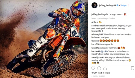 jeffrey herlings wereldkampioen mxgp 2018